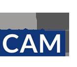 seramicCAM - Kundenportal